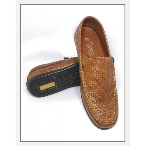 Arthur Brown - The Comfortable Men Loafers