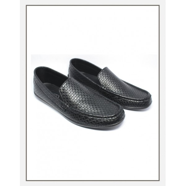 Arthur Black - The Comfortable Men Loafers